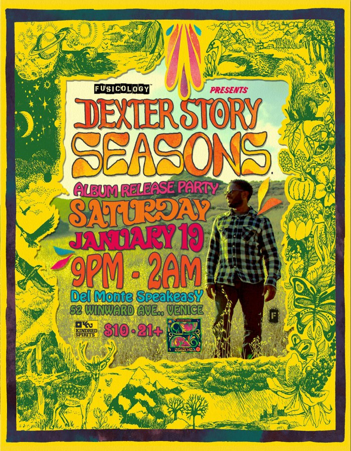DexterStory_Seasons_Flyer5