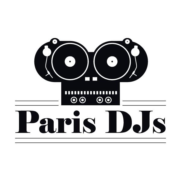 PARISDJS-600px