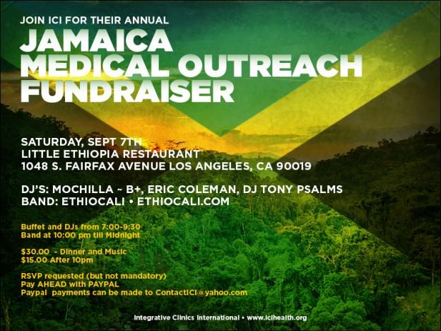 ICI_Jamiaca-Fundraiser_final-624x468