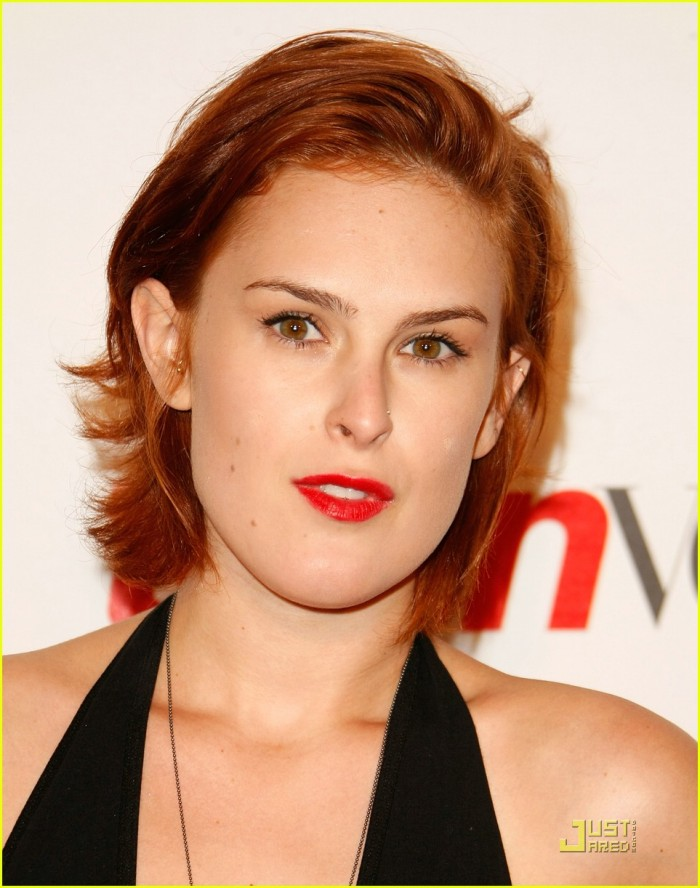 rumer-willis-copper-hair-02 (1)