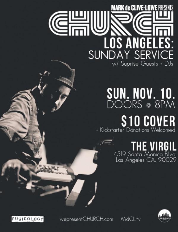 Church_Virgil_SM