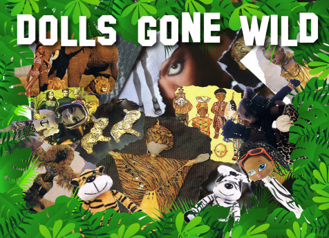 dollshow2013front