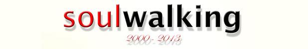 Soulwalking-Logo-2013