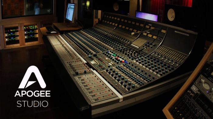 apogee-studio-hdr