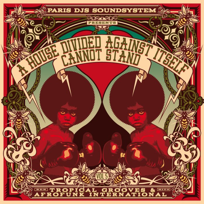 Paris_DJs_Soundsystem-A_House_Divided_Against_Itself_Cannot_Stand