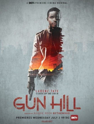 GunHill_eblast_wednesday_