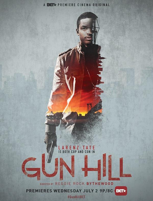 GunHill_eblast_wednesday_