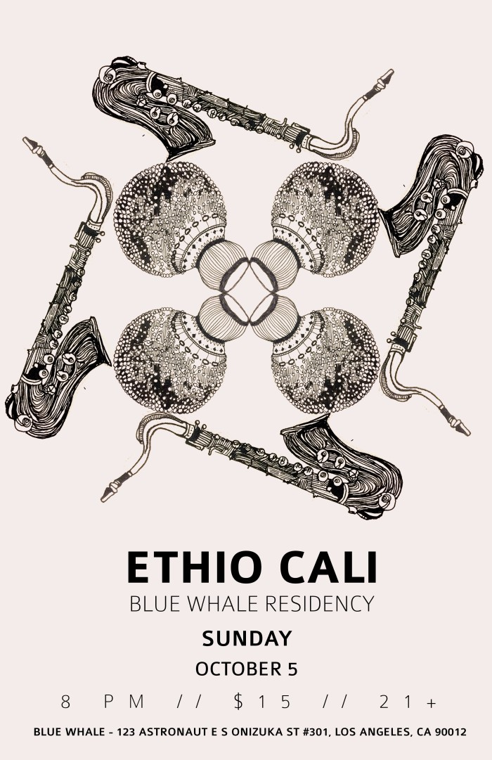 ethio cali poster_v01 11x17