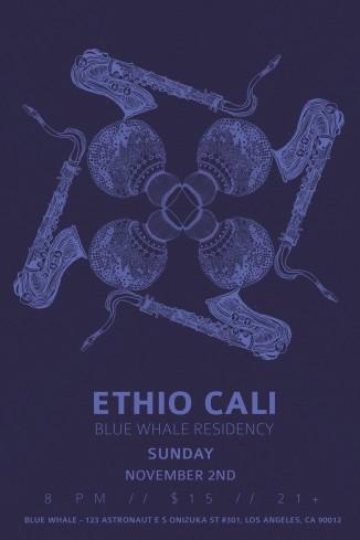 ethio cali_2_4X6-1
