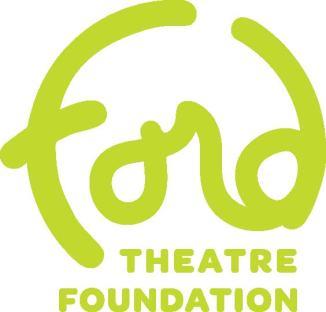 FTF_logo_1_PMS382