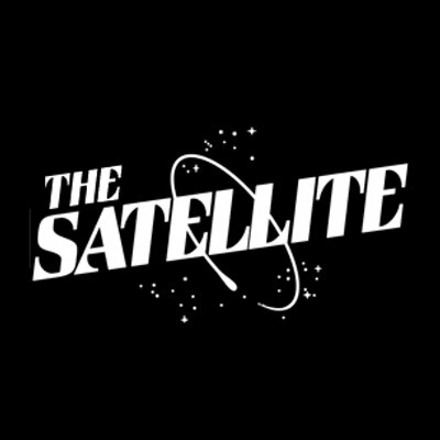 satellite-logo-fb_400x400