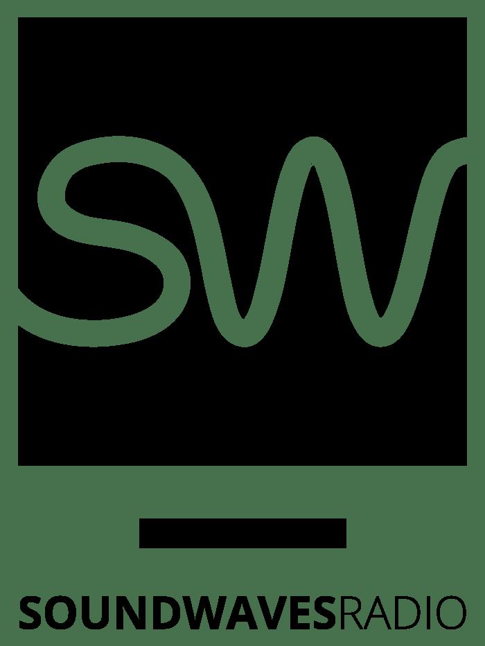 sw_alternate_bk