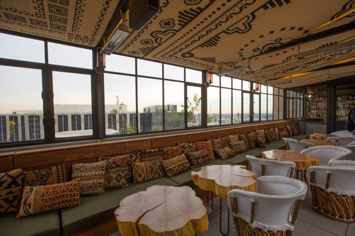Ace-Hotel-Downtown-Los-Angeles-Rooftop
