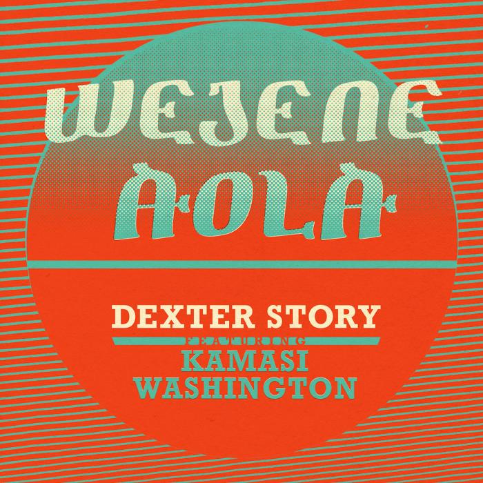 wejene-aola-2
