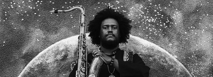 kamasiwashington-950