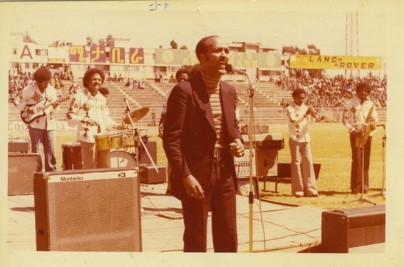 Ayalew_Mesfin_Vintage_Images_49_of_58.original